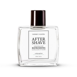 43 FM - inspirace - parfém Hugo Energise (Hugo Boss) s feromony
