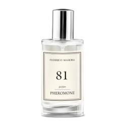 33 FM - inspirace - parfém Light Blue (Dolce a Gabbana) s feromony
