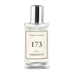 173 FM - inspirace - parfém Hypnotic Poison (Christian Dior) s feromony