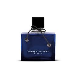 162 FM - inspirace - parfém For Her (Narciso Rodriguez)