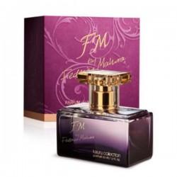 291 FM - inspirace - parfém Diamonds Intense (Giorgio Armani)