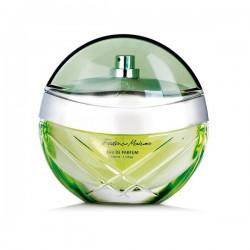 323 FM - inspirace - parfém Chance Eau Tendre (Chanel)