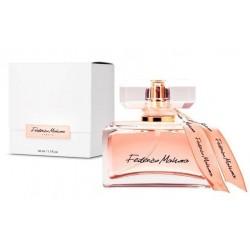 357 FM - inspirace - parfém