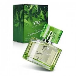 361 FM - inspirace - parfém