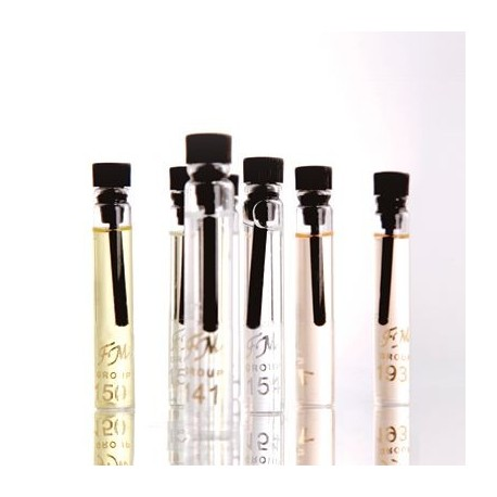 Vzorek - 21 FM - inspirace - parfém No.5 (Chanel)