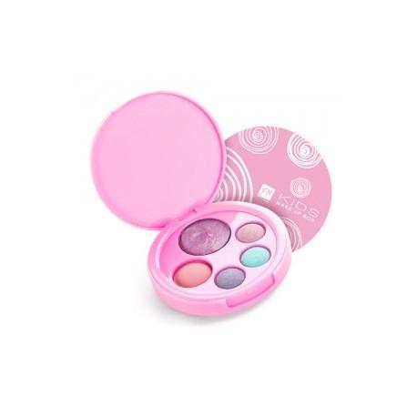 Make-up balíček pro dívky