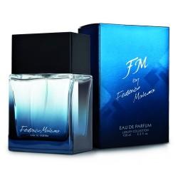 195 FM inspirace - parfém Light Blue Pour Homme (Dolce & Gabbana)