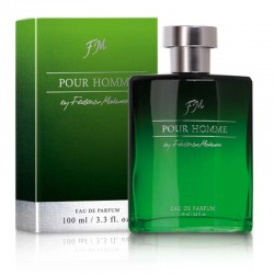 326 FM inspirace - parfém Boss Bottled Night (Hugo Boss)
