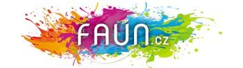 FAUN.cz